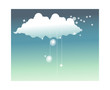 icon_Cloud