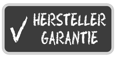 CB-Sticker TF eckig oc HERSTELLER GARANTIE