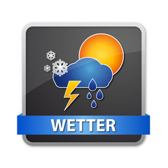 Button - Wetter