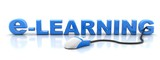 E-learnning and mouse
