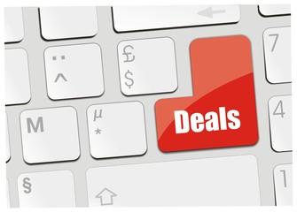 clavier deals