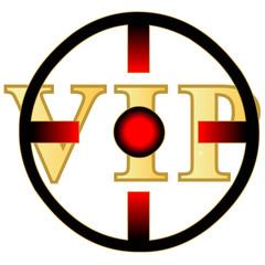 Vip at gunpoint