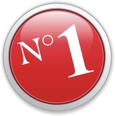 bouton numéro 1