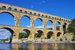 Pont du Gard 30