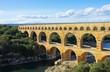Pont du Gard 32