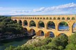 Pont du Gard 33 - 49195358