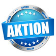 Aktions Button