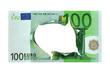 Geld 319