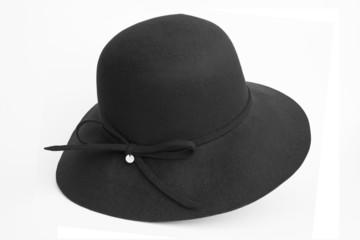 Chapéu #2