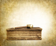 vintage law