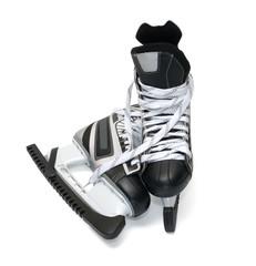 Skates.