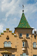 Brixner Rathaus