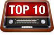 radio top ten