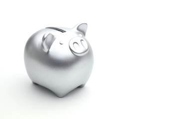 豚 貯金箱 いろいろ