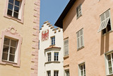 Brixner Altstadt