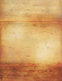 old paper leather texture