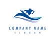 surf company logo