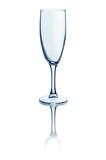 Fototapete Bechamel - Tassen - Glas