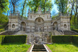 Villa della Regina, Turin