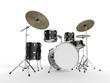 Drum Kit - 49227142