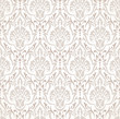 Seamless traditional wallpaper
