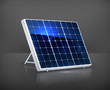 Solar panel - 49229768