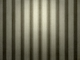 Grunge striped wallpaper with copy space