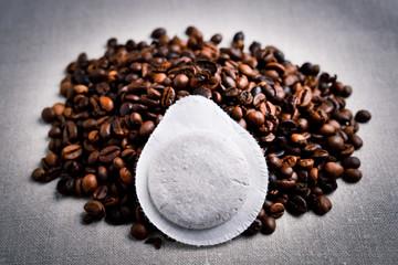 cialda caffè espresso - espresso coffee filter