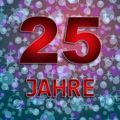25_jubileum