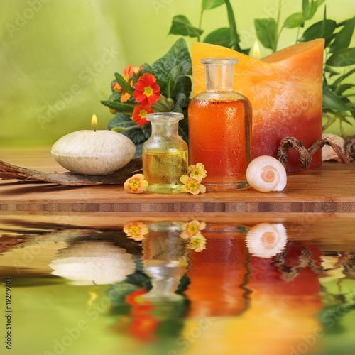 Fototapeten,wellness,cosmetic,naturmedizin,schönheit