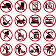 set_prohibited_signs
