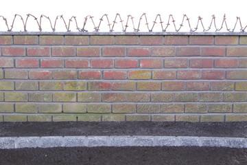 Ziegelmauer12