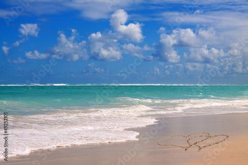 Fototapeten,strand,urlaub,liebe,sommer