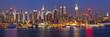 Fototapeten,amerika,architektur,stadt,stadtlandschaft
