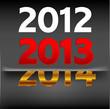 2012 2013 2014