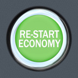 Re-Start Economy - Car Push Button Starter
