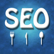 Search Engine Optimization (SEO) competitive advantage