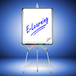 Flipchart E-Learning