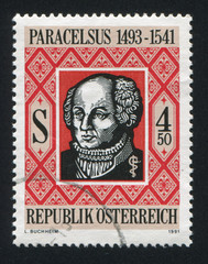 Paracelsus