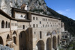 Monastero del Sacro Speco di Subiaco
