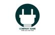 Logo - Electricity