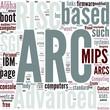 Advanced RISC Computing Concept