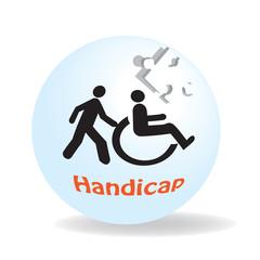 handicap6