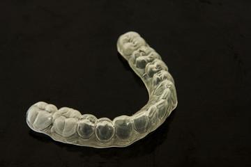 bite-apparecchio-ortodontico