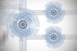 Technology wheels interface