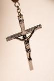 Fototapete Katholisch - Evangelisation - Andere Objekte