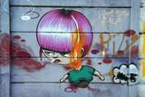 graffiti35 - 49283306