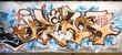 graffiti55