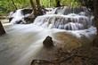 Fototapeten,erstaunlich,hintergrund,bangkok,balken
