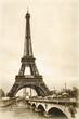 Fototapeten,turm,eiffelturm,eiffelturm,paris